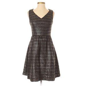 NWT Anthropologie Moulinette Soeurs Glissade Dress